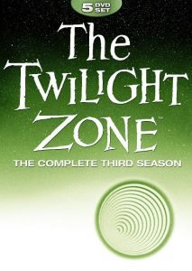 twilight-zone-complete-third-season