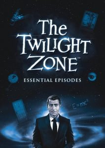 twilight-zone-essential-episodes