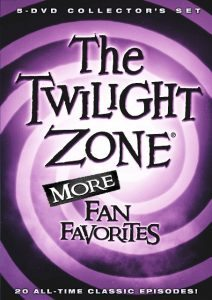twilight-zone-more-fan-favorites