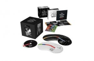 twilight-zone-the-5th-dimension-box-set