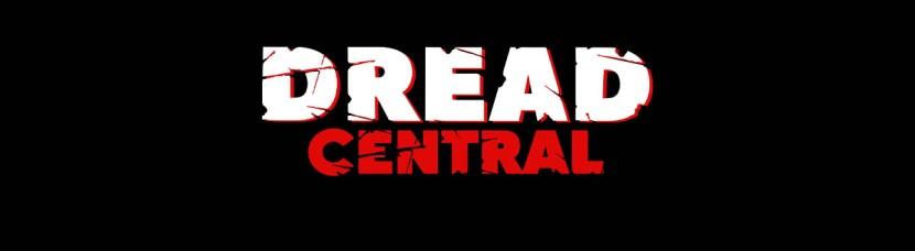 circle-of-screams