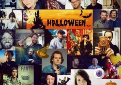 halloween_collage_dread_central