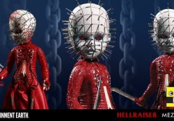 hellraiser-living-dead-dolls