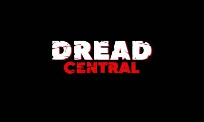 loveisdeads - Halloween Treat: Love Is Dead in Jerry Smith's New Short Film