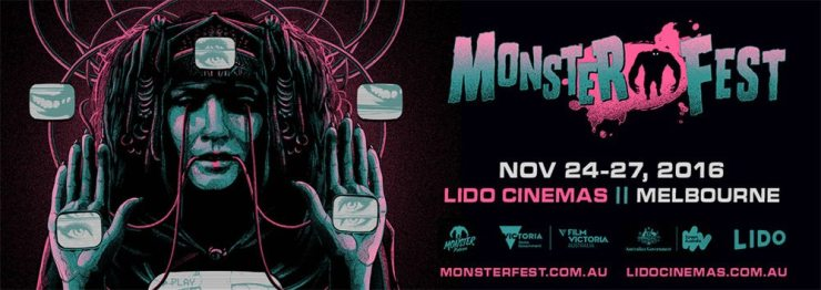 monsterfest2016 - Monster Fest 2016 Final Wave Films Announced