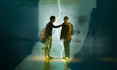 teenwolf s6banner - Teen Wolf's New Title Sequence Revealed; Jeff Davis Reflects on Ending the Show and Starting Let the Right One In & War of the Worlds