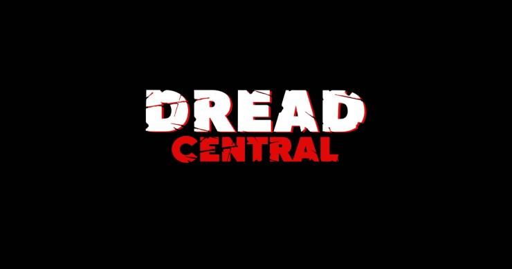 Chris Jiminez brainwaves - Dig it! #Brainwaves Episode 23 – Christopher M. Jimenez and More!