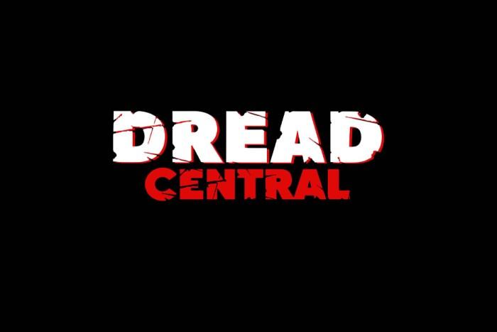 Gasp stewartmansion3 - Ghost Pirates Walk the Halls of Stewart Mansion in The Gasp Menagerie