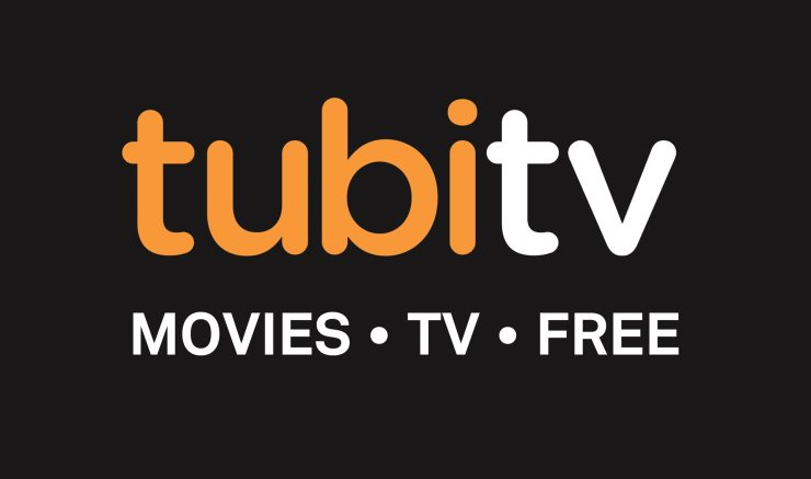 Tubi Logo New - Tubi TV Terrors - This February Fall in Love With Leprechaun