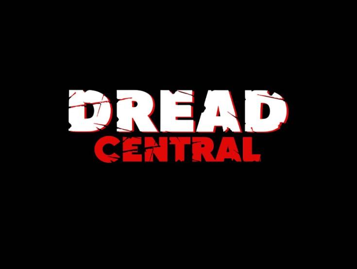 cartoon monsters toxic crusaders toxie - My Favorite Cartoon Monsters: Part 1!