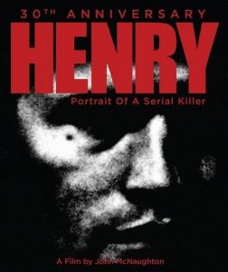 Henry Portrait of a Serial Killer 1986 252x300 - DVD and Blu-ray Releases: December 6, 2016