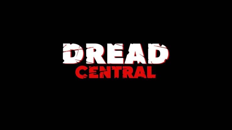 NYE 5 - Retrospective: New Year's Evil (1980)