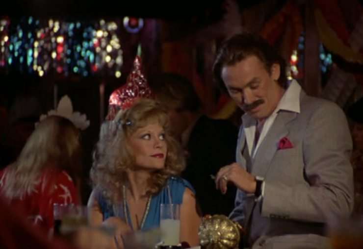 NYE 6 - Retrospective: New Year's Evil (1980)