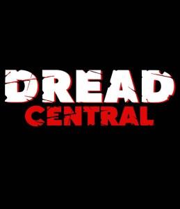 Never Open The Door 2016 259x300 - DVD and Blu-ray Releases: December 6, 2016