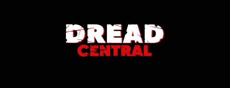 save dc - Patreon Exclusive: Brooke Lewis, Christopher Jimenez and Daniella Batsheva Talk #SaveDreadCentral