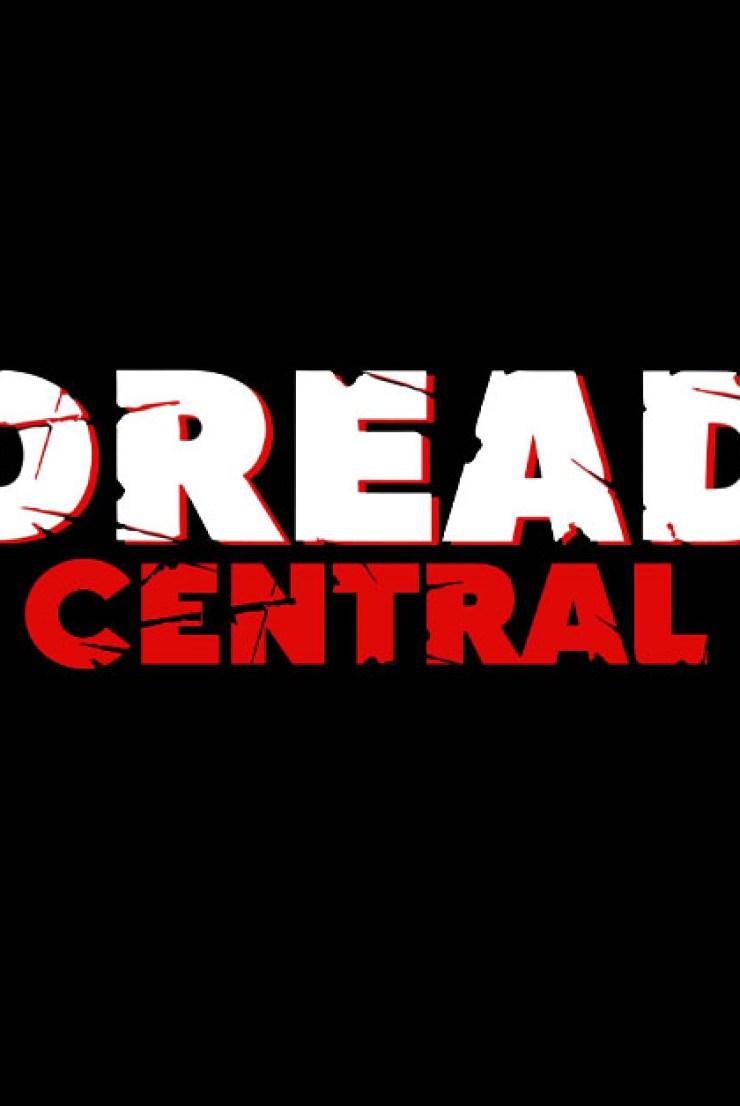 split - New Split Clip Introduces Hedwig