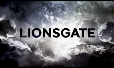 studio lionsgate - Lionsgate Shows Mickey Keating The Faces