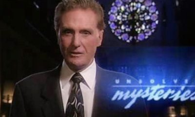 unsolved mysteries - 5 Horror TV Shows We Want to See Streaming on Netflix or Hulu