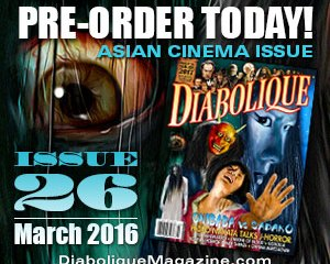 Banner 300x250BX - Rondo-Winning Diabolique Magazine Is Returning