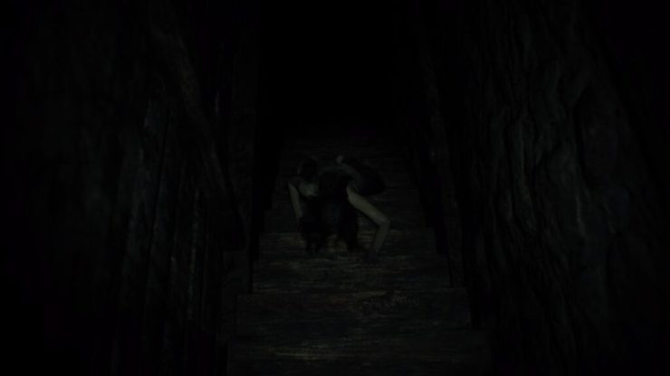 RESIDENT EVIL 7 biohazard 20170116133615 1024x576 - Resident Evil 7: Biohazard (Video Game)