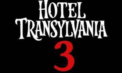 hoteltransylvania3 s - Release Date Shuffle: Hotel Transylvania 3 Moves to Summer 2018