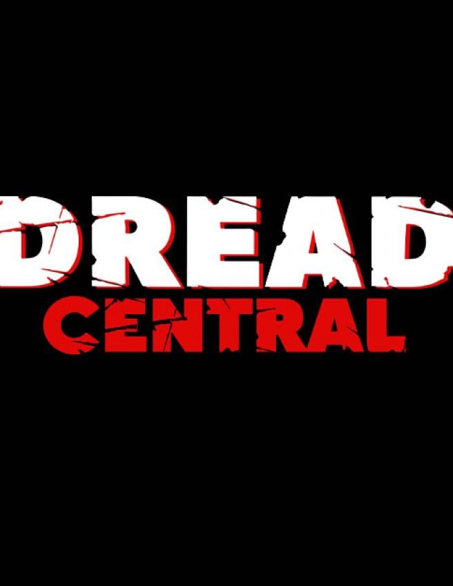 The Night Brings Charlie