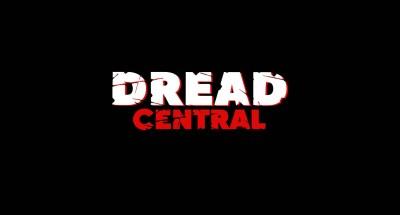 Space Hulk: Deathwing