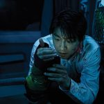 train to busan 11 - Train to Busan - Exclusive Animated Image and Enormous Photo Gallery!