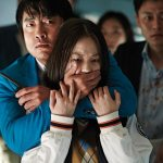 train to busan 12 - Train to Busan - Exclusive Animated Image and Enormous Photo Gallery!