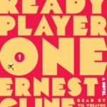 Ready Player - The Best Dystopian Novels that Could Predict our Future World