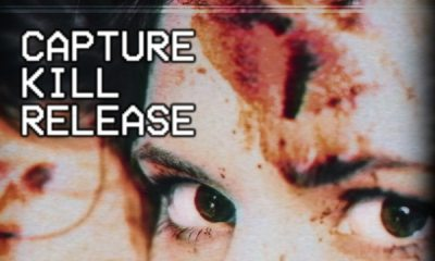 capturekill s - Capture Kill Release Uses Found Footage to Explore the Ken and Barbie Killers