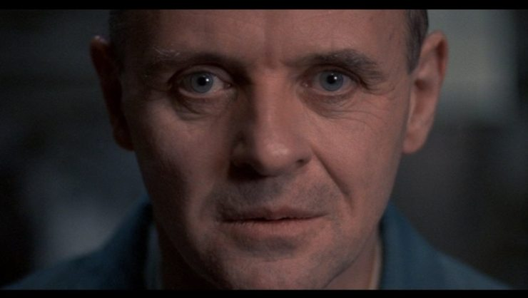 f6785689 3f53 4a57 8a1f 2005a56e0e51 - The Silence of the Lambs: A Retrospective Review