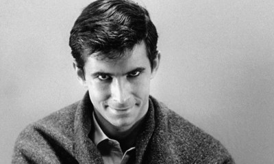 psychonormanbatesbanner - 10 Horror Stars Who Should Have Won Best Actor at the Oscars