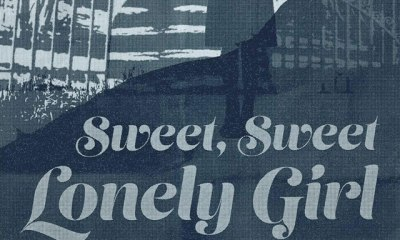 sweetsweetlonelygirl s - Official Trailer Released for Sweet, Sweet Lonely Girl; Heading Exclusively to Shudder