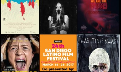 un mundo extrano e1489609103719 - Horrible Imaginings Podcast #171: Horror from South of the Border - A Conversation with Two Mexican Filmmakers