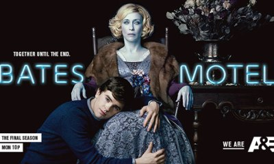 batesmotel finalbanner - Official Trailer Released for Bates Motel Series Finale Episode 5.10 - The Cord