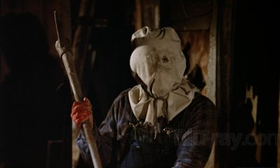 fridaythe13thjasonsack - The Friday the 13th Copyright Case Could Tear Apart Further Entries in the Franchise