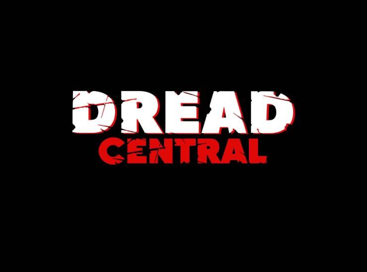 phantasmcollection1 1024x760 - Behold The Phantasm Collection Box Set With This Trailer