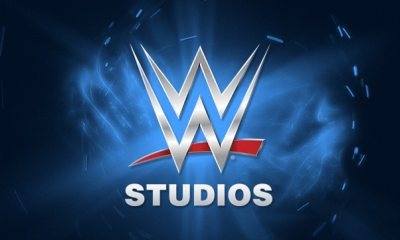 WWE Sudios