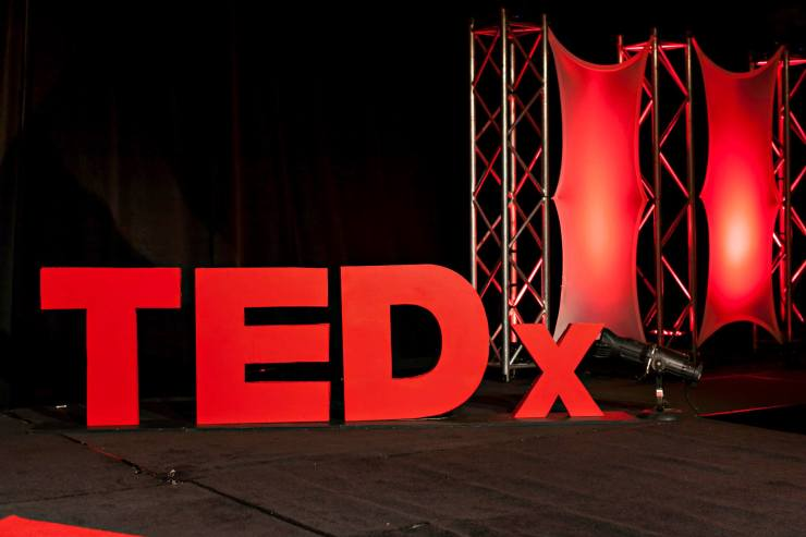 tedxbanner - New TEDx Talk Discusses How Horror Teaches Us About Ourselves and Being Human