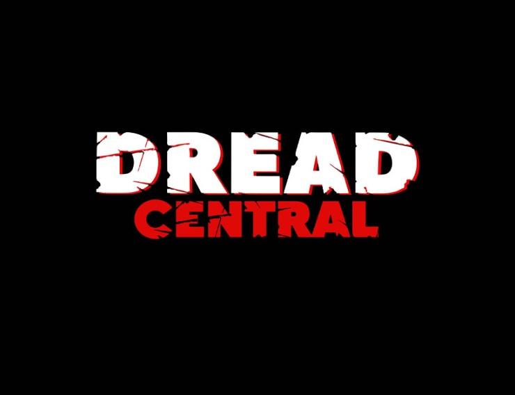 Preacher 284 2Sheet JESSE Fin2 - Preacher Season 2 Trailer Commands You to Do Its Bidding
