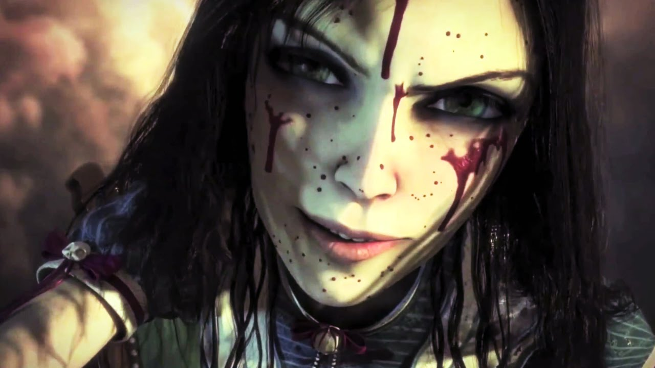 https://i2.wp.com/www.dreadcentral.com/wp-content/uploads/2017/05/alicemadnessreturnsbanner.jpg?w=1280&ssl=1