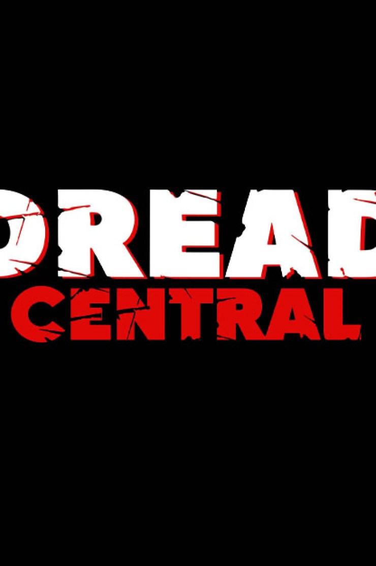 event horizon poster - Event Horizon - Steve Newton's Retro Reviews