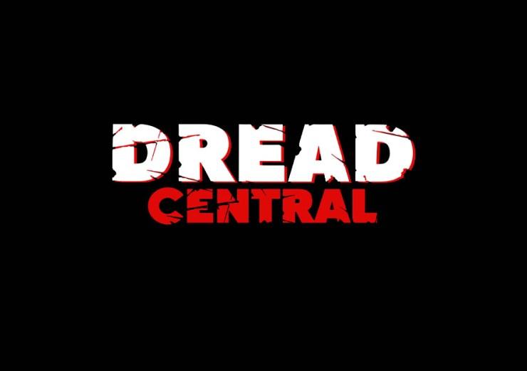 fear the walking dead season 3 nick dillane 935x658 2 - This New Fear the Walking Dead Season 3 Featurette Looks Ahead