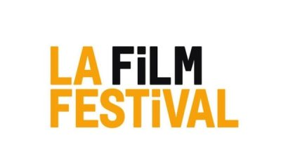 losangelesfilmfestivalbanner - LAFF 2017: Los Angeles Film Festival Announces Nightfall Selections