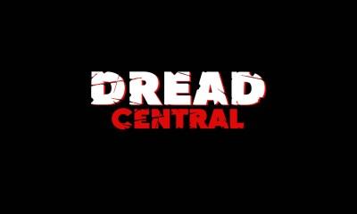 markofkanebanner - Cannes 2017: Michael Prescott's Cult Horror Novel Kane Getting Film Adaptation