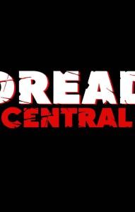 nightflyers 191x300 - George RR Martin's NIGHTFLYERS Gets New Teaser Trailer
