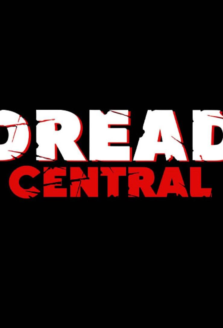 species - Species - Steve Newton's Retro Reviews