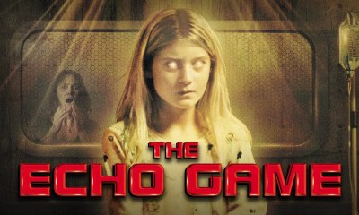 theechogamebanner - The 2009 Supernatural Slasher The Echo Game is Now Free to Watch