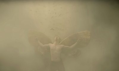 themistbtsbanner - Go Behind the Scenes of Spike's The Mist